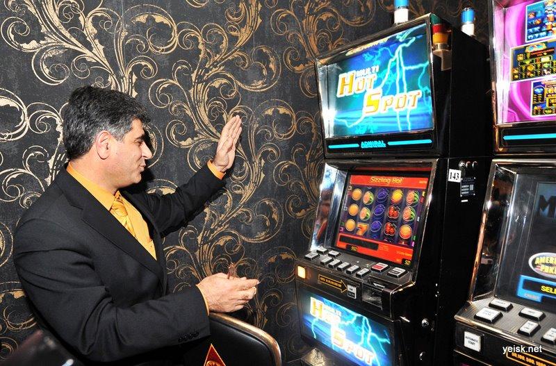 казино крым онлайн играть бесплатно